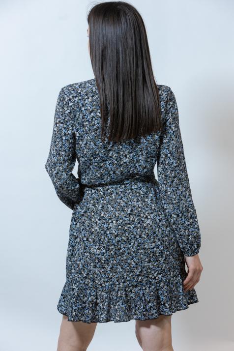 Ženska haljina Carly