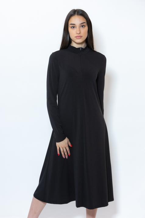 Ženska haljina Clara