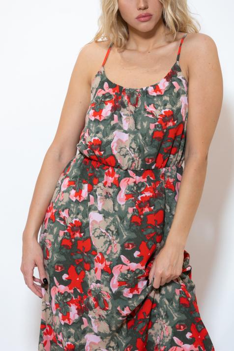 Ženska haljina Sasha