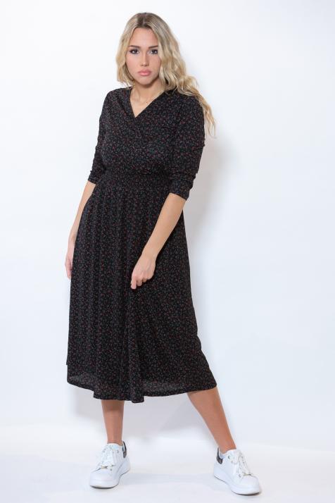Ženska haljina Pella