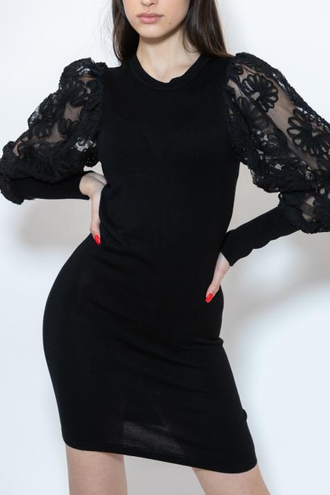 Ženska haljina Flora