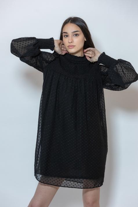 Ženska haljina Candace