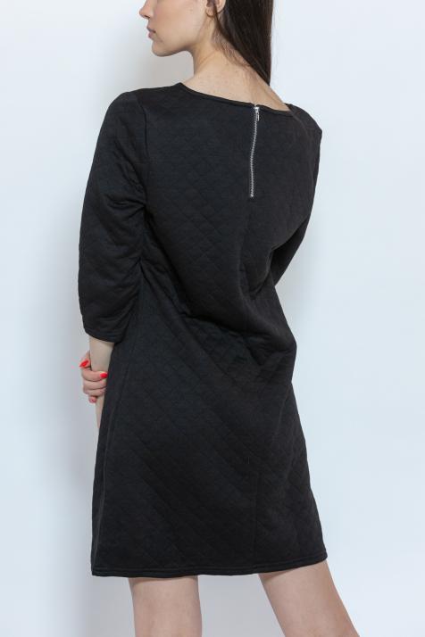 Ženska haljina Joyce