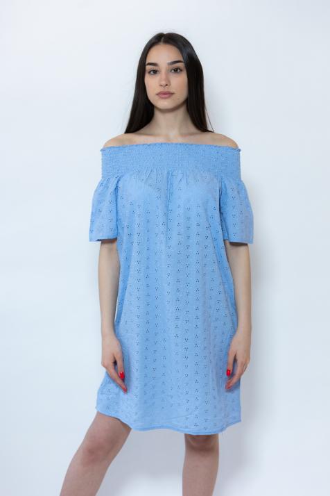 Ženska haljina New Shery