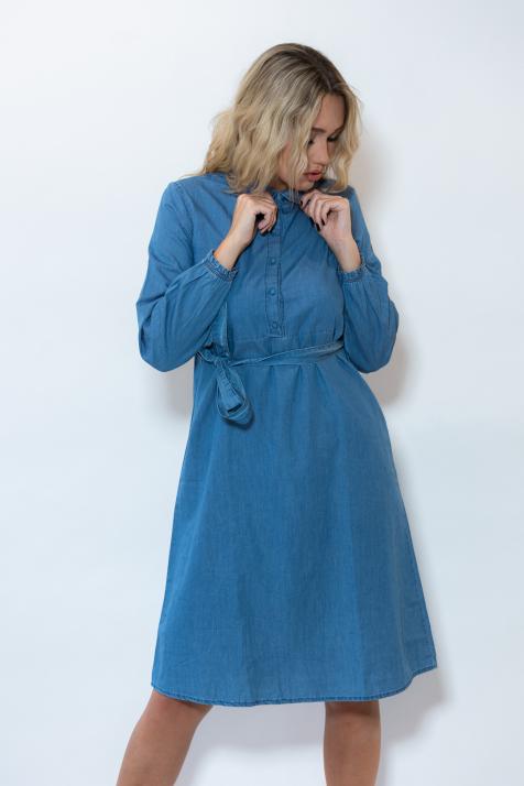 Ženska haljina Stacie