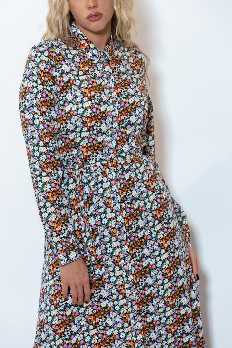 Ženska haljina Alma