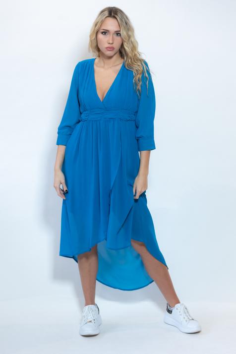 Ženska haljina Olavia