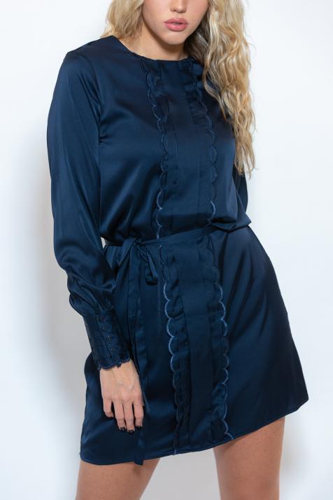 Ženska haljina Noemi