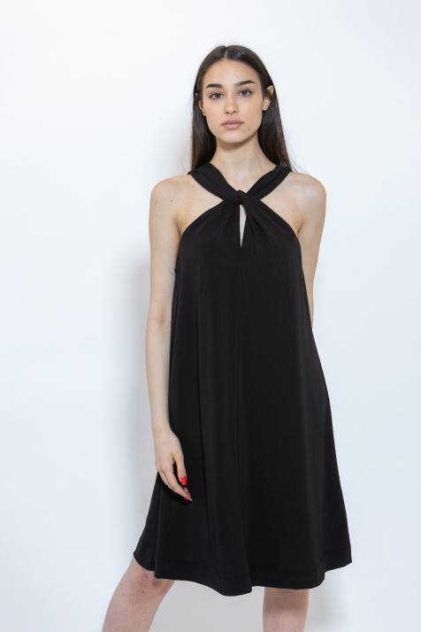 Ženska haljina Mimma