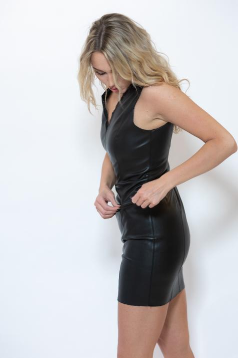 Ženska haljina Elisa