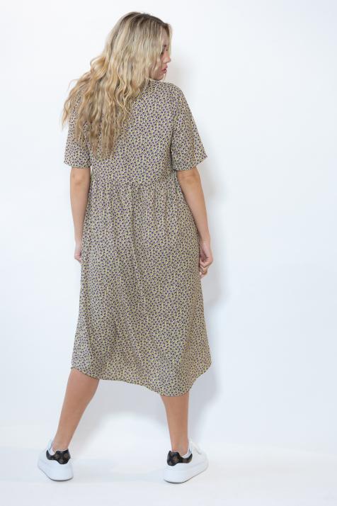Ženska haljina Sanna