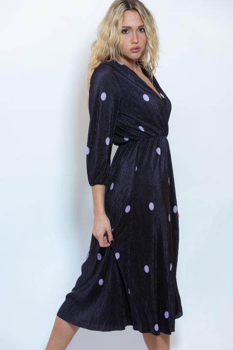 Ženska haljina Lena