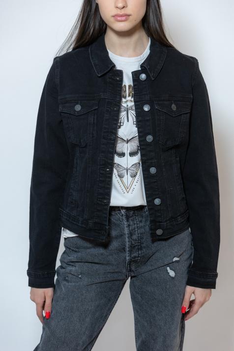 Ženska jakna Hotsoya