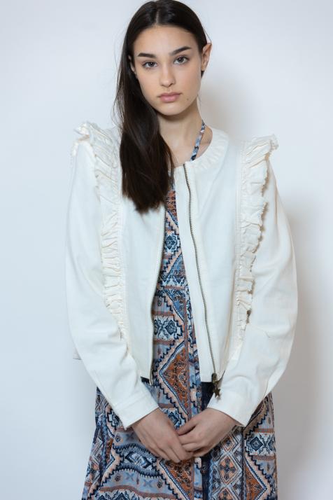Ženska jakna Bea