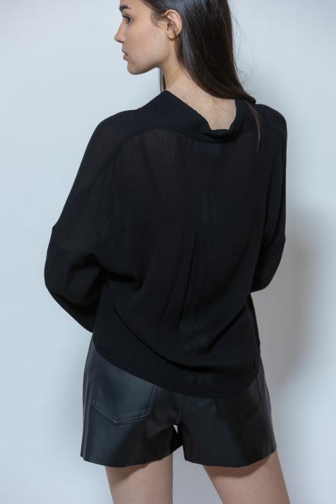 Ženska bluza Fleur