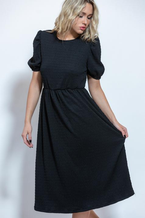 Ženska haljina Kaya