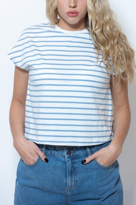 Ženska majica Peppa Life
