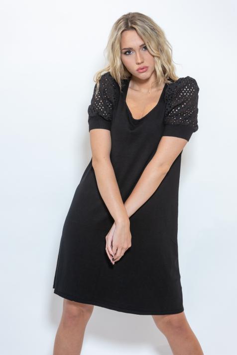 Ženska haljina Miandra
