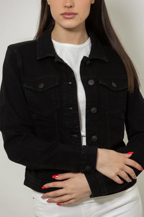 Ženska jakna Westa