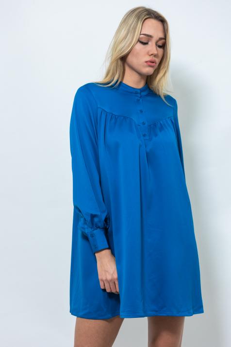 Ženska haljina Louisa