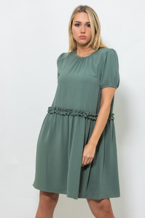Ženska haljina Luba