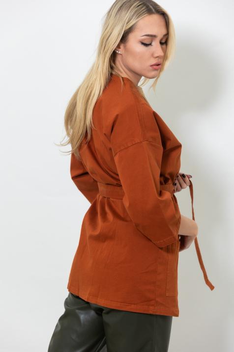 Ženska jakna Norma