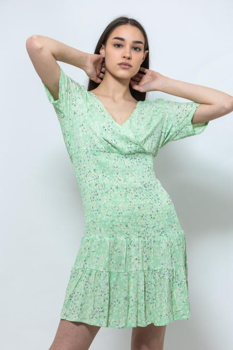 Ženska haljina Adele