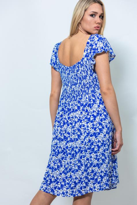 Ženska haljina Dazz