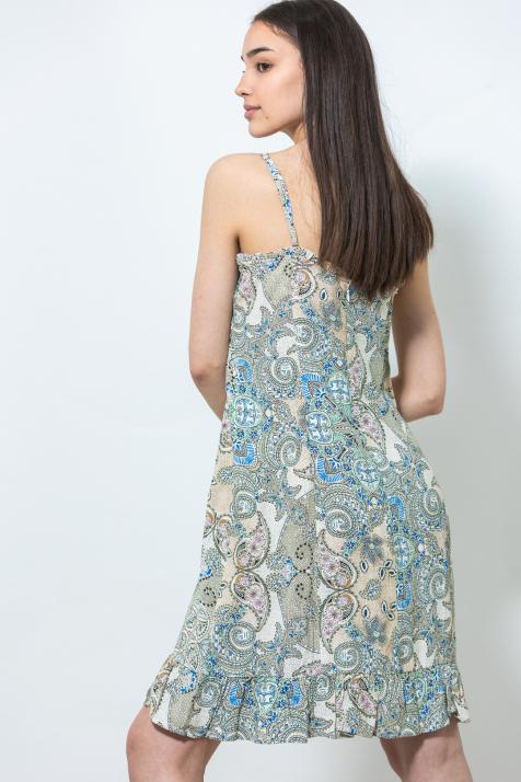 Ženska haljina Alexa
