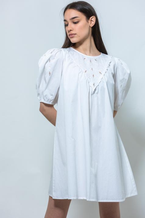 Ženska haljina Liv Life