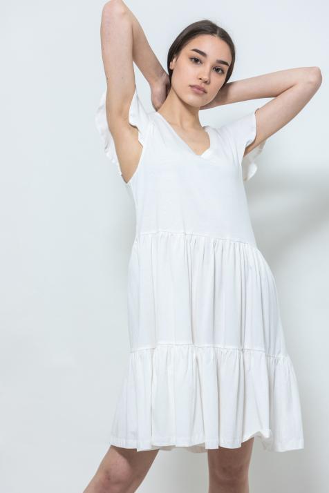 Ženska haljina May Life