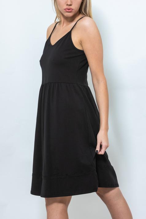 Ženska haljina Kallon
