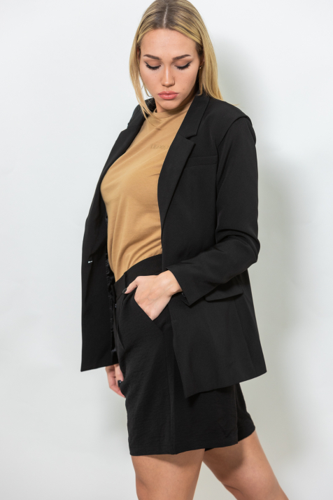 Ženski blejzer Gloss Astrid