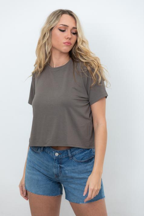 Ženska majica Elly