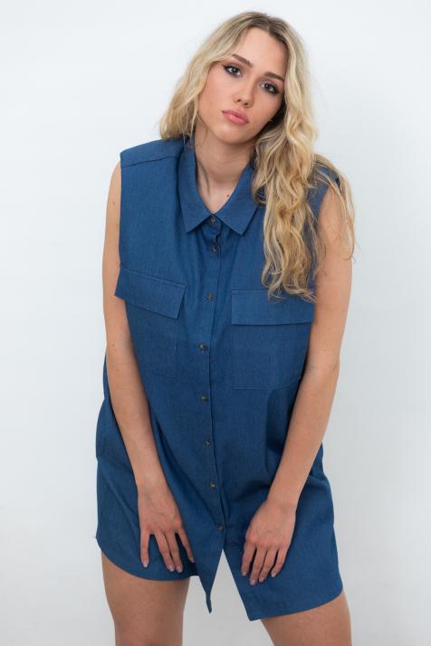 Ženska haljina Vivian