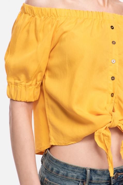 Ženska Košulja Endi