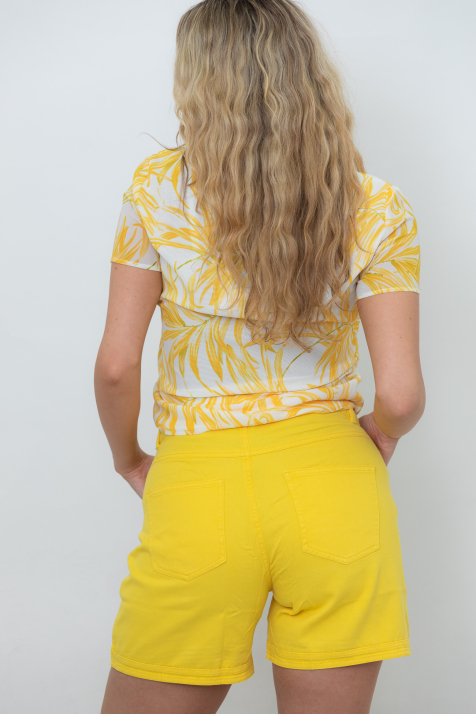 Ženska bluza Adair
