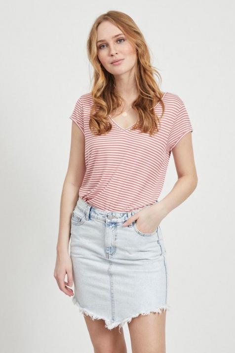 Ženska majica Scoop