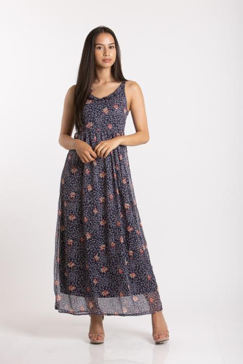 Ženska haljina Kay