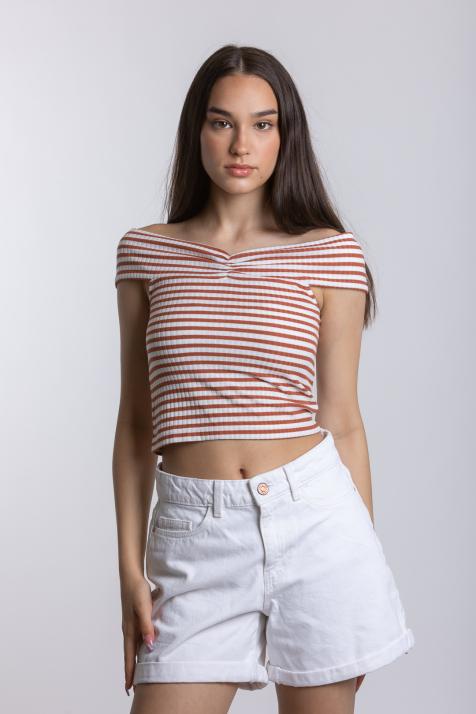 Ženska majica Elan