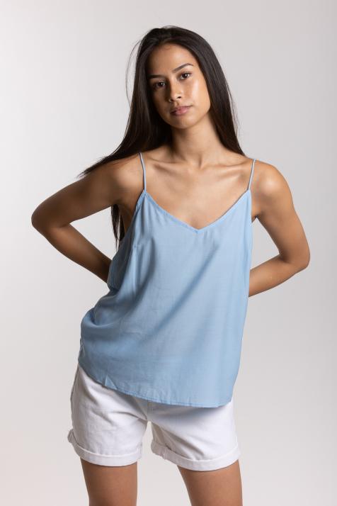 Ženska majica Cilla