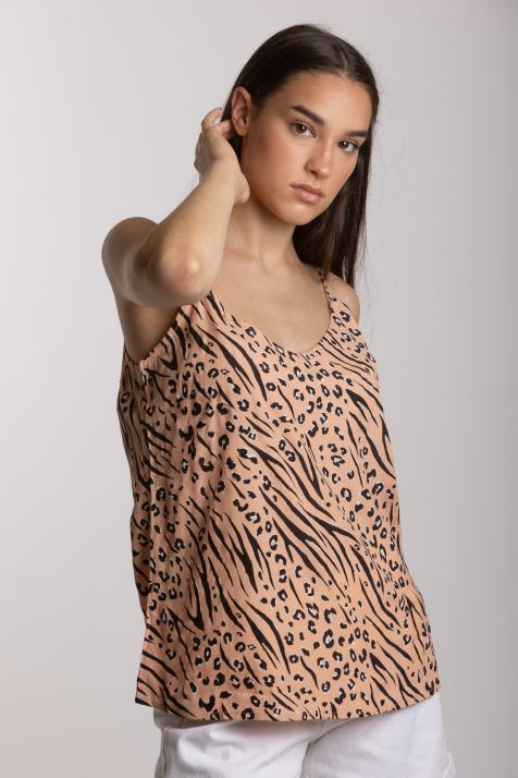Ženska majica Muni