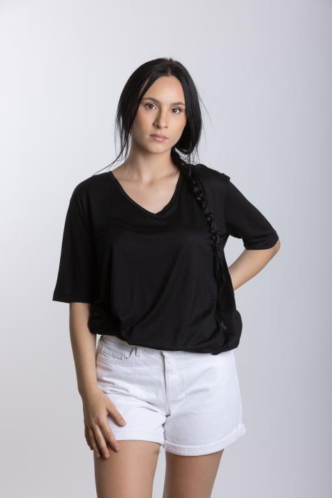 Ženska majica Lyro