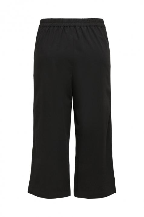 Ženske pantalone Caisa