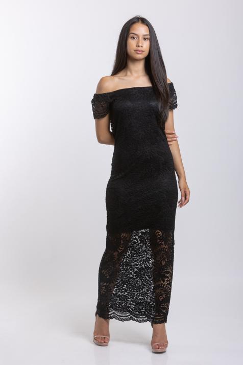 Ženska haljina New Sierra