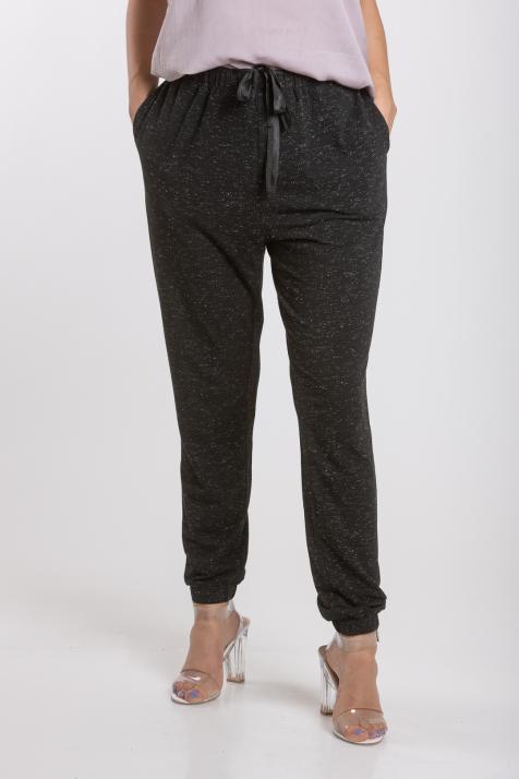 Ženske pantalone Sparkling Jersey
