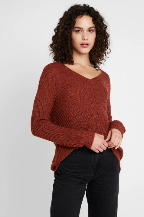Ženski Džemper Megan