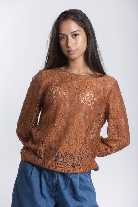 Ženska majica Issa