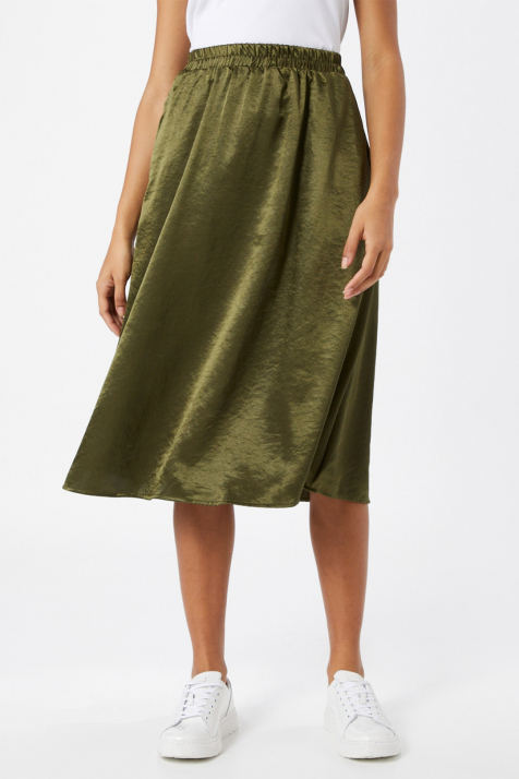 Ženska suknja Canni
