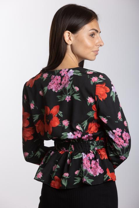 Ženska bluza Rosita
